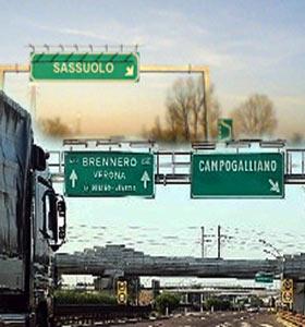 Bretella Campogalliano – Sassuolo: Un'opera anacronistica e devastante