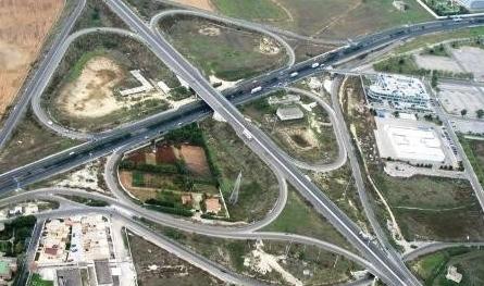 Basta con la fallimentare Autostrada Cispadana