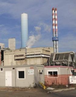 Inceneritore di Modena: Sabattini vende fumo. Non è credibile se non ritira l'autorizzazione di ferragosto a bruciare rifiuti da fuori regione