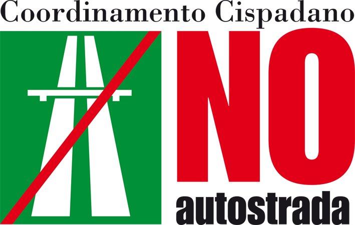 Una petizione on line contro l'autostrada cispadana
