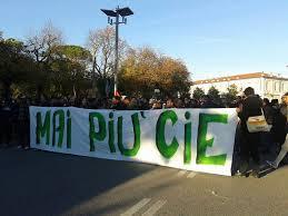 La chiusura del Cie di Modena, una delle più grandi vergogne di questa città