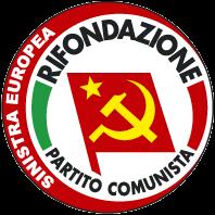 PRC Rifondazione Modena