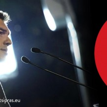 Lugli: con Tsipras per sconfiggere l'Europa delle banche