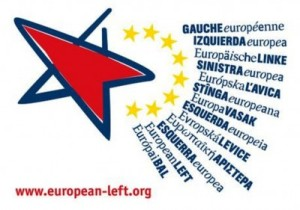 european-left-400x281