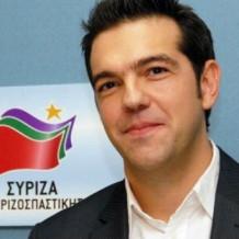 Lugli: con Tsipras per Modena e un'Europa diversa