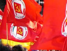 Elezioni amministrative 2019:  costruiamo l'alternativa a sinistra
