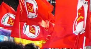 Rifondazione apre ai delusi di LeU, Pinnock: 'Uniamo le forze antiliberiste'