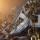 Bolognina: 14 anni fa l'incidente ferroviario