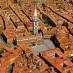 No all'aumento delle tasse a Modena
