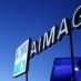 AIMAG: pubblica e partecipata