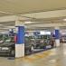 Piano sosta e privatizzazione dei parcheggi
