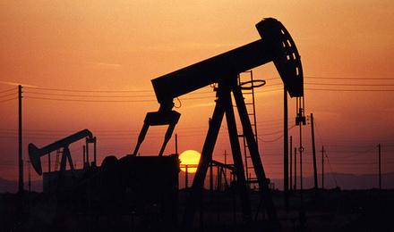 Trivelle: Bonaccini sospenda le attività di ricerca idrocarburi