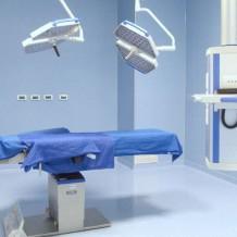 PRC vota sì al referendum ospedale di Mirandola