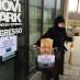 Befana Comunista: carbone a Modena Parcheggi e al Sindaco Muzzarelli