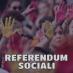 Partono i referendum sociali: scuola pubblica, inceneritori, trivelle zero e beni comuni