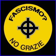 """Modena è antifascista: No al circolo """"La terra dei padri"""""""