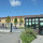 No a un centro per il rimpatrio a Modena. Muzzarelli non subisca l'imposizione del Governo
