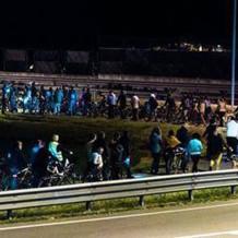 Sui 550 alloggi a Vaciglio-Morane hanno ragione i cittadini di Modena