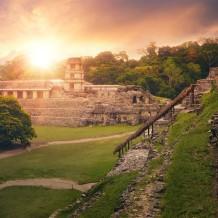 Dal Chiapas racconto di un viaggio ai confini con l'umanità
