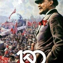 100 anni dopo c'è ancora bisogno di rivoluzione