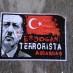 Attacco turco ad Afrin. Rifondazione Modena è solidale con la comunità curda