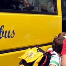 Il trasporto scolastico di Modena a una ditta di Potenza: basta esternalizzazioni