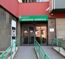 La lotta dei lavoratori uniti paga sempre: sbloccati i pagamenti in Ausl Modena