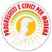 Elezioni Provinciali 2018. Diamo forza alla Sinistra Progressista e Civica