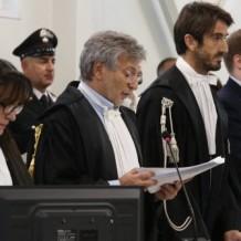 Sentenza Aemilia condanna sistema, ndranghedista calato in Emilia-Romagna