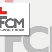 PRC. Il Comune di Modena ricompri le Farmacie Comunali a tutela dell'interesse pubblico