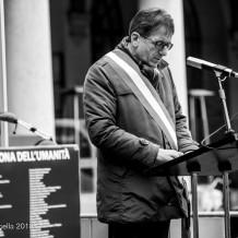 Decreto sicurezza, da Muzzarelli poco coraggio, i sindaci modenesi lo respingano