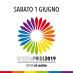 Il gay pride a Modena è un'ottima notizia