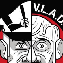 Presentazione VLAD, Vademecum Legale contro gli Abusi in Divisa