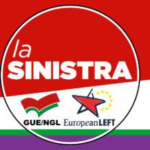 """PICCOLO """"BIGNAMI"""" VERSO LE ELEZIONI EUROPEE"""