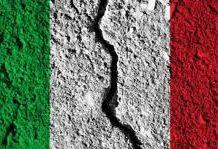 Contro la secessione dei ricchi, anche in Emilia-Romagna