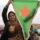 Difendiamo il Rojava