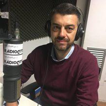 Lugli candidato presidente per L'Altra Emilia-Romagna