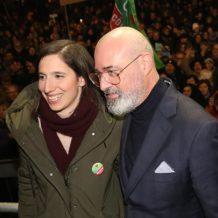 Lettera aperta alla vicepresidente della regione Emilia-Romagna Elly Schlein