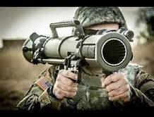 Con cosa è caricato li Bazooka di Bonaccini?