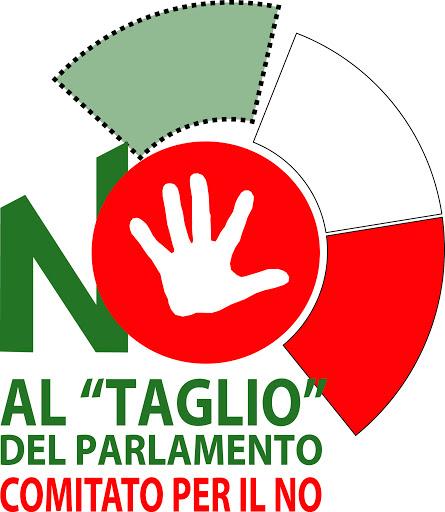 Rifondazione Comunista vota NO al referendum costituzionale