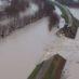 Webinar su alluvione nel modenese e cambiamento climatico Il 18 dicembre 2020