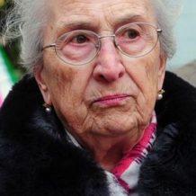 Rifondazione Comunista saluta con cordoglio la scomparsa di Aude Pacchioni