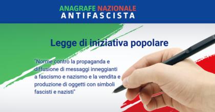 firmare legge popolare