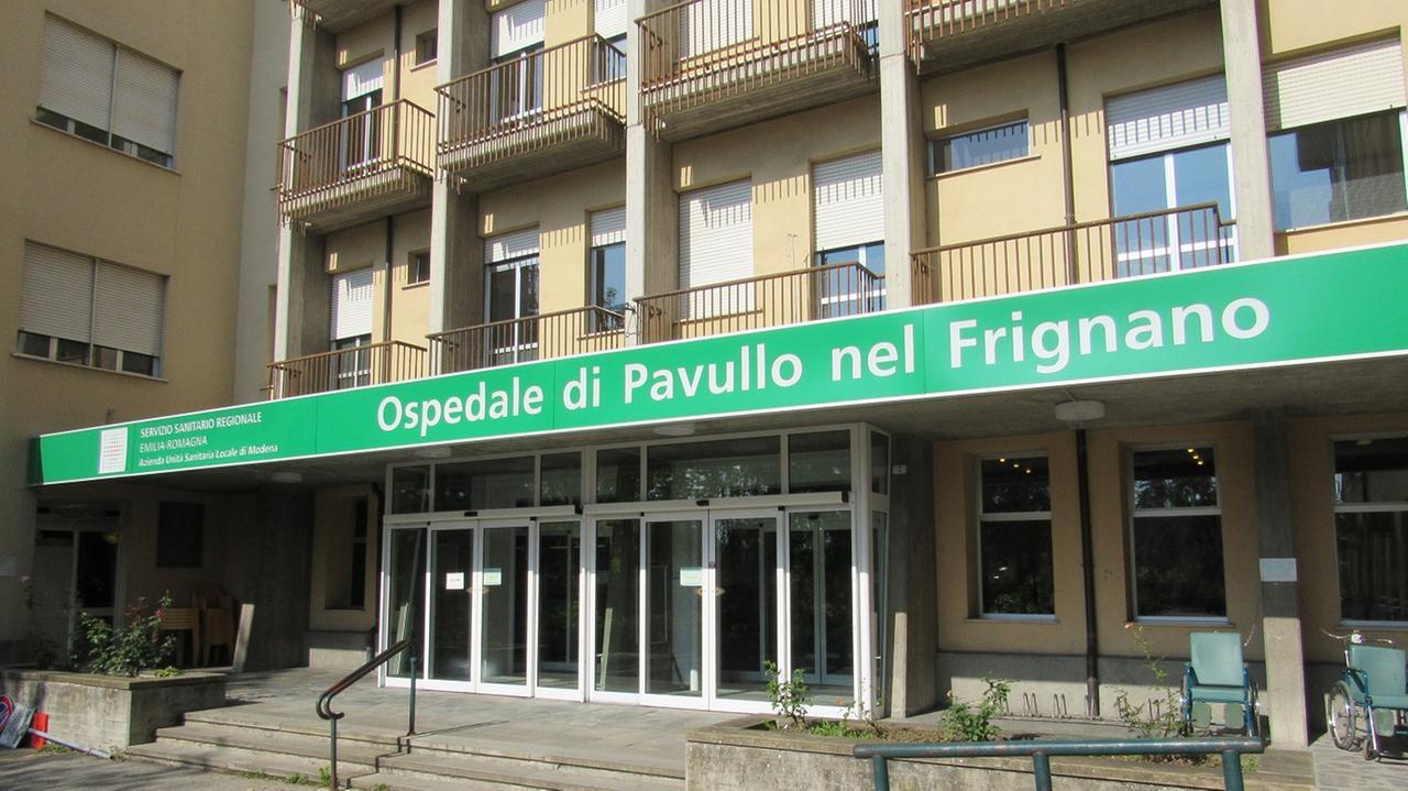 Pavullo, punto nascita da riaprire: nessuna assoluzione per Bonaccini